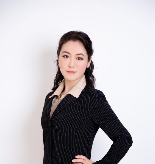 Xiaoling Jiao